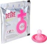 Дезодорант воздуха Цитрус жен - Секс шоп Мир Оргазма