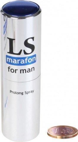 Спрей для мужчин (пролонгатор) lovespray marafon, Спрей для мужчин (пролонгатор) lovespray marafon