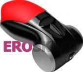 Вибромастурбатор Cobra Libre: зарядное устройство - Всероссийский ОнЛайн секс шоп - Секс Заказ .Ру. Интернет магазин Секс товаров. Только у нас отличный выбор товаров для секса по самым низким ценам и быстрой доставкой по России!</