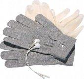 Magic Gloves Электроперчатки для массажа - Секс шоп Мир Оргазма