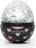Мастурбатор Tenga - Egg Lovers - Всероссийский ОнЛайн секс шоп - Секс Заказ .Ру. Интернет магазин Секс товаров. Только у нас отличный выбор товаров для секса по самым низким ценам и быстрой доставкой по России!</
