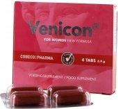 Venicon for women - Секс шоп Мир Оргазма