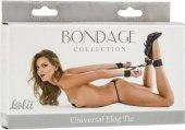 Фиксатор Bondage Collection Universal Hog Tie One Size - Секс шоп Мир Оргазма