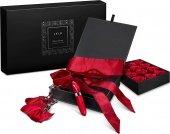 Open Secret Gift Set Элитный набор из 4 х предмето - Секс шоп Мир Оргазма