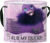 I rub my duckie paris classic siz - Секс шоп Мир Оргазма
