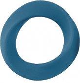 Эрекционное кольцо Infinity XL Blue SH-MJU012BL - Секс шоп Мир Оргазма