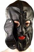 Р81 Шлем с шорами - Всероссийский ОнЛайн секс шоп - Секс Заказ .Ру. Интернет магазин Секс товаров. Только у нас отличный выбор товаров для секса по самым низким ценам и быстрой доставкой по России!</