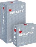 Презервативы Unilatex Dotted Un - Всероссийский ОнЛайн секс шоп - Секс Заказ .Ру. Интернет магазин Секс товаров. Только у нас отличный выбор товаров для секса по самым низким ценам и быстрой доставкой по России!</